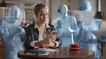 NordVPN TV Spot, 'Why Do You Need a VPN?: 75 Percent Off' - Thumbnail 6