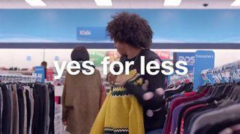 Ross TV Spot, 'Perfect Sweater' - Thumbnail 5