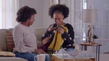 Ross TV Spot, 'Perfect Sweater' - Thumbnail 6