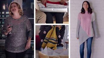 Ross TV Spot, 'Perfect Sweater' - Thumbnail 8