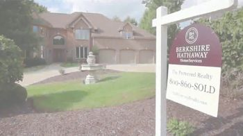Berkshire Hathaway TV Spot, 'Bigger Than Ever'