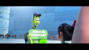 Ralph Breaks the Internet: Wreck-It Ralph 2 - Alternate Trailer 31