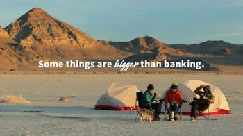 Regions Bank TV Spot, 'Bigger Than Banking' - Thumbnail 9