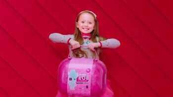Target TV Spot, 'Weekend Deals: Kids Gifts' - Thumbnail 7