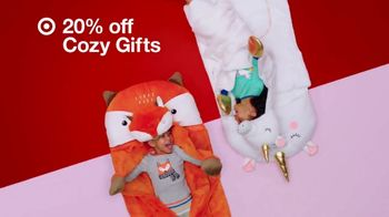 Target TV Spot, 'Weekend Deals: Kids Gifts' - Thumbnail 8