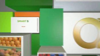 Eucerin TV Spot, 'Dr. Oz Smart Skin Series: Rough, Bumpy Skin'