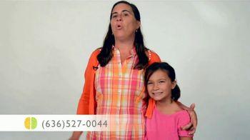 Brain Balance TV Spot, 'Jack, Gwen and Taylor' - Thumbnail 5