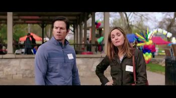 Instant Family - Alternate Trailer 17