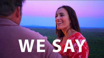 Visit Greenville SC TV Spot, 'They Say' - Thumbnail 8