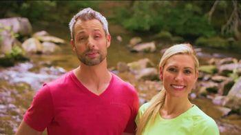 Visit Greenville SC TV Spot, 'They Say' - Thumbnail 9