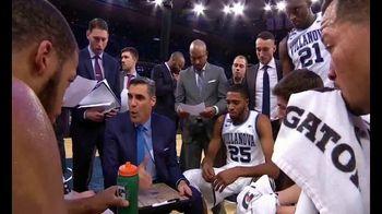 Big East Conference TV Spot, '2019 Big East Men's Basketball Tournament: Winners'