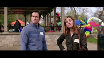 Instant Family - Alternate Trailer 22