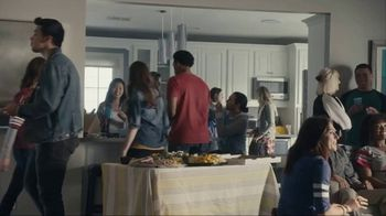 Taco Bell Party Packs TV Spot, 'Déjà Food' - Thumbnail 1