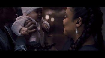 Creed II - Alternate Trailer 9