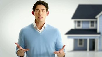 HomeLight TV Spot, 'Compare Performance Data'