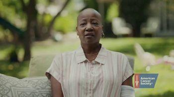 American Cancer Society TV Spot, 'Plan of Attack' - Thumbnail 1