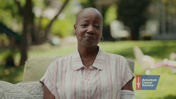 American Cancer Society TV Spot, 'Plan of Attack' - Thumbnail 2