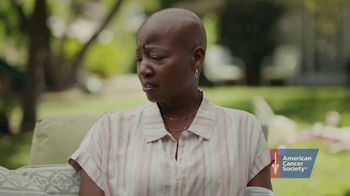American Cancer Society TV Spot, 'Plan of Attack' - Thumbnail 3