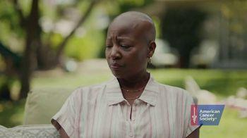 American Cancer Society TV Spot, 'Plan of Attack' - Thumbnail 4