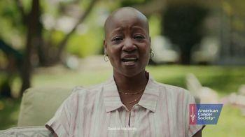 American Cancer Society TV Spot, 'Plan of Attack' - Thumbnail 5