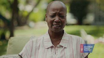 American Cancer Society TV Spot, 'Plan of Attack' - Thumbnail 6