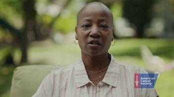 American Cancer Society TV Spot, 'Plan of Attack' - Thumbnail 8