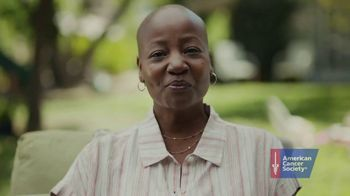 American Cancer Society TV Spot, 'Plan of Attack'