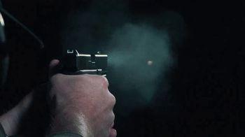 Remington Golden Saber Black Belt TV Spot, 'Supreme Control' - Thumbnail 2