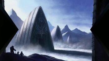 XFINITY On Demand TV Spot, 'Gaia: Antartica'