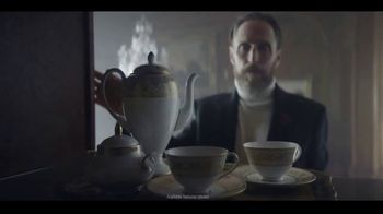 Infiniti Winter Sales Event TV Spot, 'Laws of Luxury' [T1] - Thumbnail 3