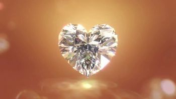 Kay Jewelers TV Spot, 'Long Live Love: Le Vian'