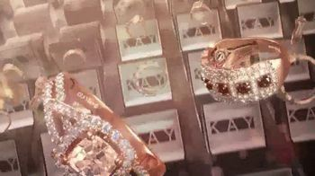 Kay Jewelers LeVian Collection TV Spot, 'Long Live Love'