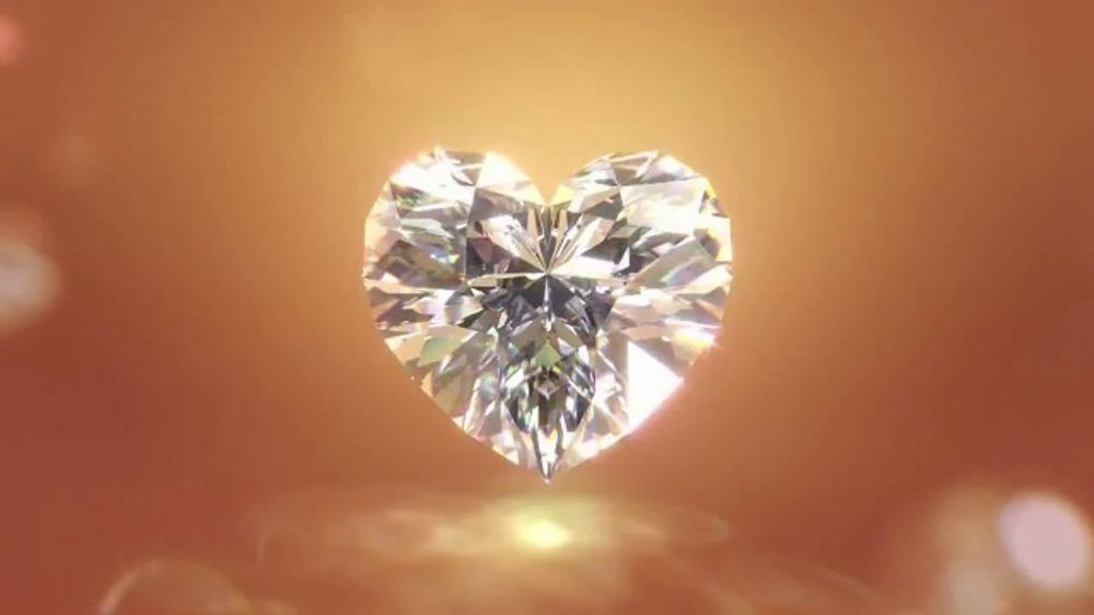Kay Jewelers Levian Tv Commercial Long Live Love Ispot Tv
