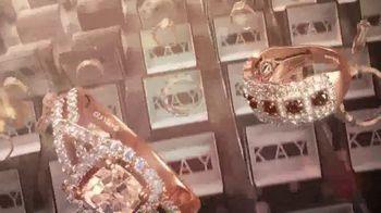 Kay Jewelers LeVian TV Spot, 'Long Live Love' - Thumbnail 3