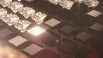 Kay Jewelers LeVian TV Spot, 'Long Live Love' - Thumbnail 4