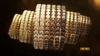 Kay Jewelers LeVian TV Spot, 'Long Live Love' - Thumbnail 5