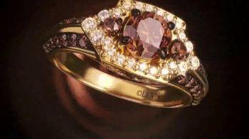 Kay Jewelers LeVian TV Spot, 'Long Live Love' - Thumbnail 7