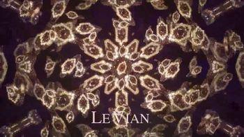 Kay Jewelers LeVian TV Spot, 'Long Live Love' - Thumbnail 8