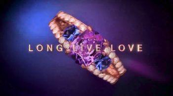 Kay Jewelers LeVian TV Spot, 'Long Live Love' - Thumbnail 9