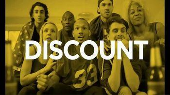 Dollar General TV Spot, 'Official Discount Retailer of the Big 12' - Thumbnail 6