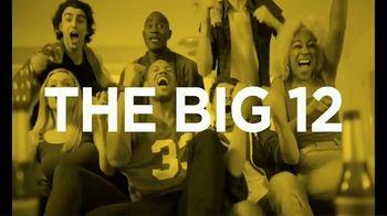 Dollar General TV Spot, 'Official Discount Retailer of the Big 12' - Thumbnail 8