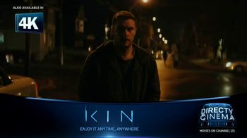 DIRECTV Cinema TV Spot, 'Kin' - Thumbnail 2