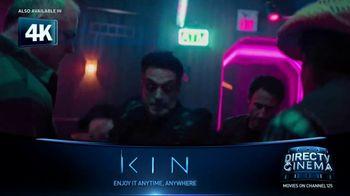 DIRECTV Cinema TV Spot, 'Kin' - Thumbnail 3