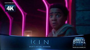 DIRECTV Cinema TV Spot, 'Kin' - Thumbnail 4