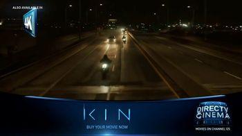 DIRECTV Cinema TV Spot, 'Kin' - Thumbnail 5