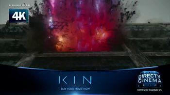 DIRECTV Cinema TV Spot, 'Kin' - Thumbnail 6
