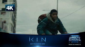 DIRECTV Cinema TV Spot, 'Kin' - Thumbnail 7