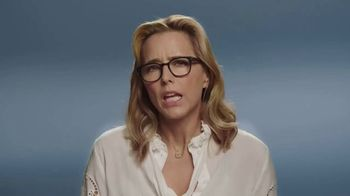 Independence USA PAC TV Spot, 'Because It Matters' Featuring Tea Leoni, Julianne Moore - Thumbnail 1