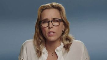 Independence USA PAC TV Spot, 'Because It Matters' Featuring Tea Leoni, Julianne Moore - Thumbnail 2