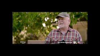 GreatCall Jitterbug Smart2 TV Spot, 'Yard Sale' Featuring John Walsh - 1808 commercial airings